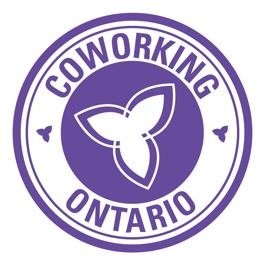 Coworking Ontario