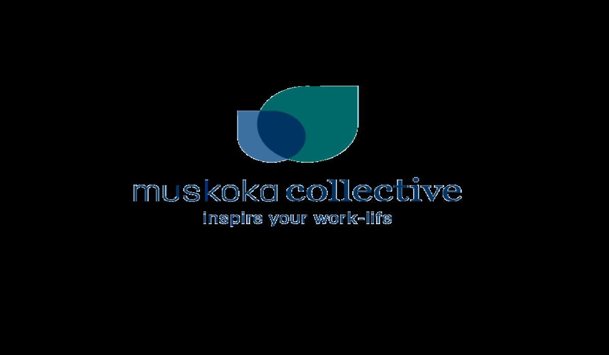 Muskoka Collective logo